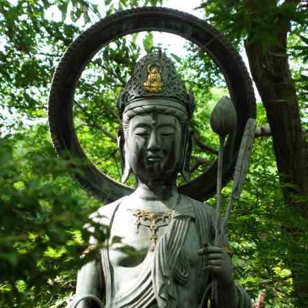 Bodhisatva-min