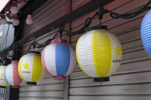 lanterne-2-min