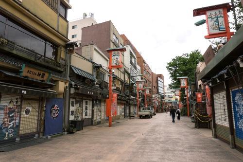 strada asakusa-1