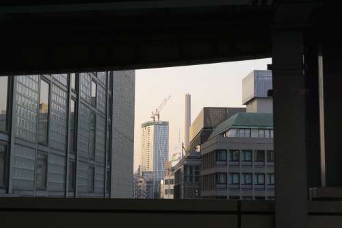 Grattacielo shibuya-min