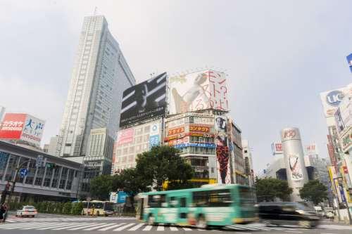 shibuya crossing-2-min