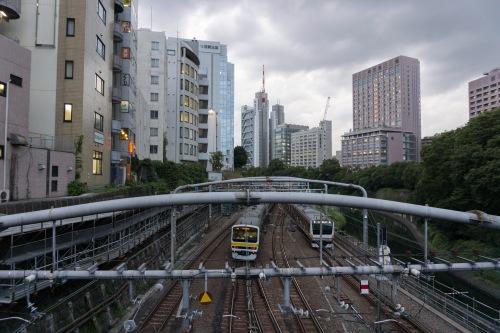 Treni-1