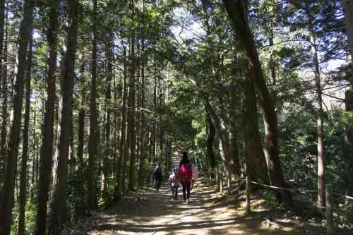 Sentiero 2-min
