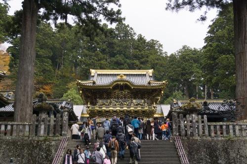 Toshogu.1