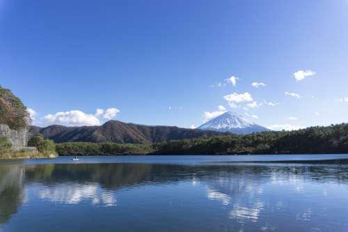 Fuji 2-min