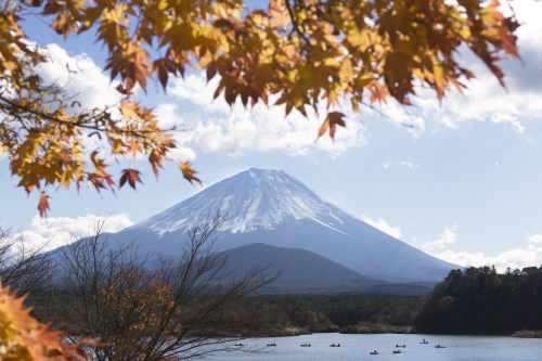 Fuji 3-min