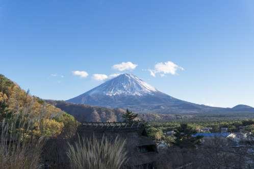 Fuji 5-min