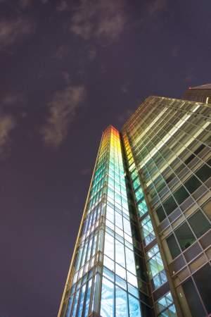 grattacielo-colorato