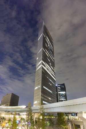 Grattacielo-min
