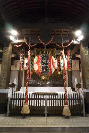 Tempio-min