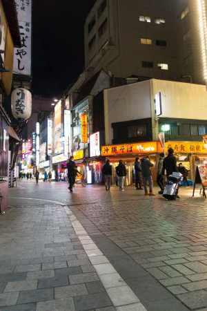 Shinjuku-3CM-1