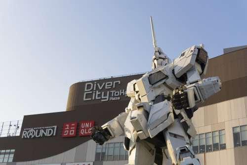 Gundam day-min