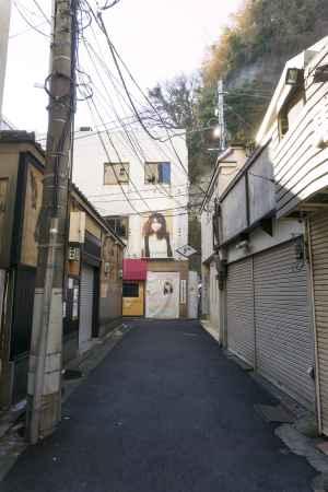 Yokosuka 2-min