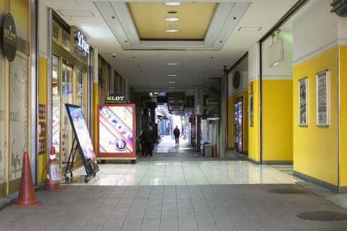 Yokosuka 3-min
