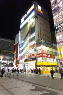 Akihabara 9-min