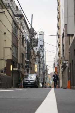 Alley 2-min