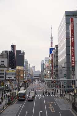 Avenue-min