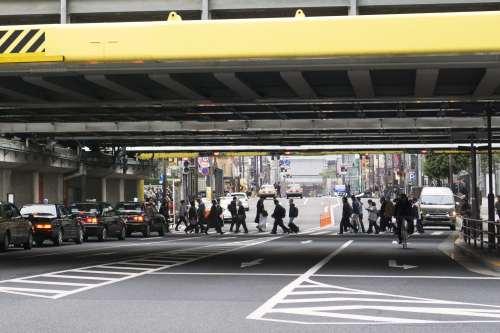 Crosswalk-min