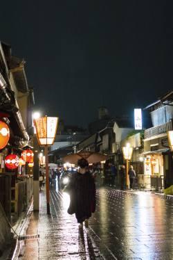 Geisha 2-min