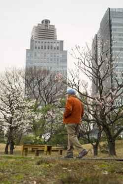 Walk-min