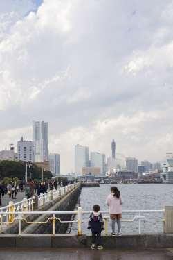 Yokohama 11-min